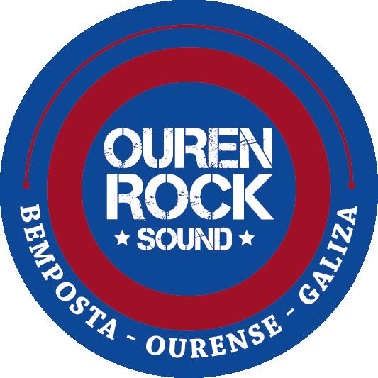 OURENROCK Sound