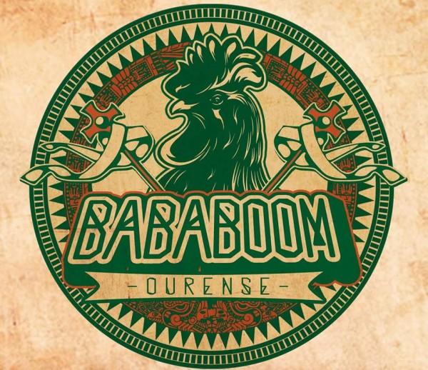 Bababoom SoundSystem