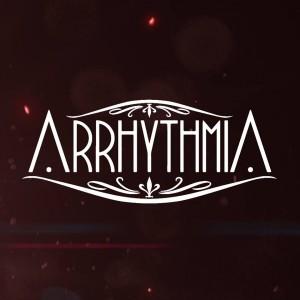arrhythmia logo