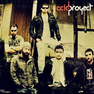 AcidProyect Testimonial