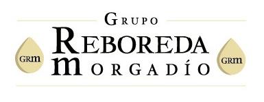 Grupo Reboreda Morgadío